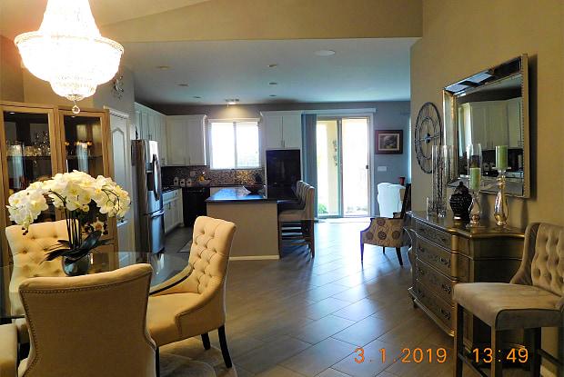 7508 Abby View Street - 7508 Abby View Street, Las Vegas, NV 89166