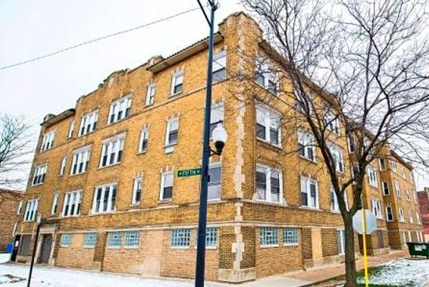 701 S Karlov Ave - 701 S Karlov Ave, Chicago, IL 60624