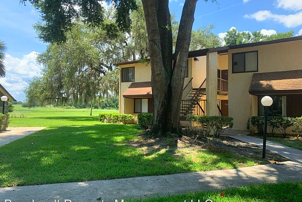 753 B Midway Dr - 753 B Midway Dr - 753 Midway Drive, Silver Springs Shores, FL 34472