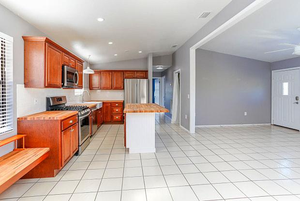 180 Coral Avenue - 180 Coral Avenue, Islamorada, Village of Islands, FL 33070