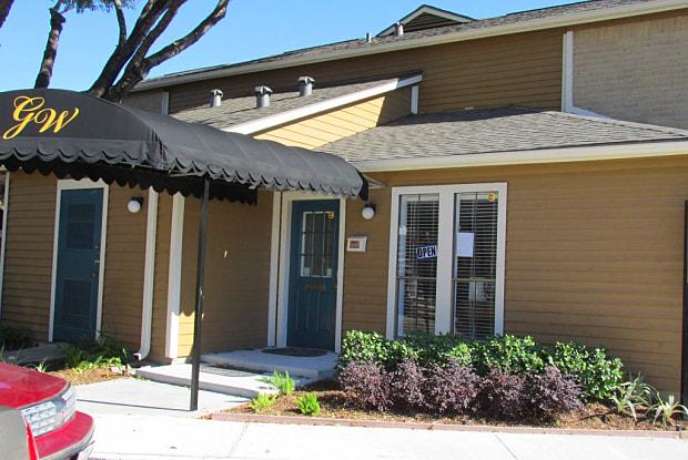 Glenwood Apartment Homes - 9255 W Sam Houston Pkwy S, Houston, TX 77099