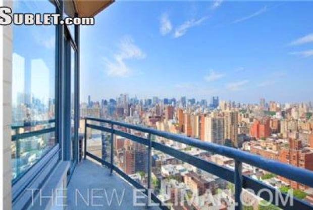 300 East 85th St - 300 East 85th Street, New York, NY 10028