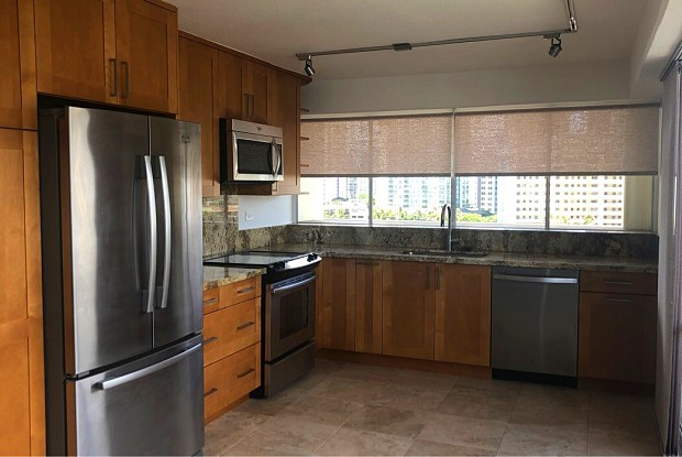 439 Keoniana St. #1101 - 439 Keoniana Street, Honolulu, HI 96815