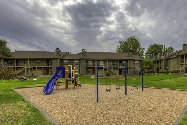 Skyline - 8849 Pearl St, Thornton, CO 80229