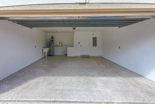1527 Beechfern Drive - 1527 Beechfern Drive, Melbourne, FL 32935