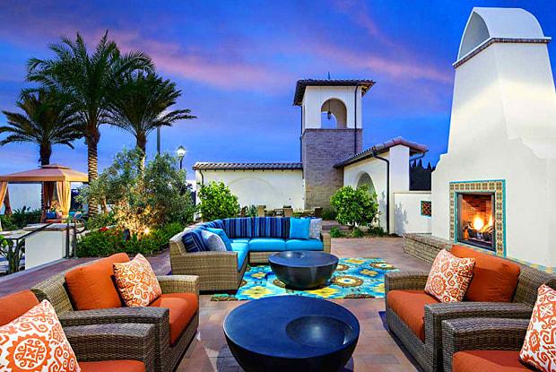 AMLI Spanish Hills - 668 Spring Oak Rd, Camarillo, CA 93010