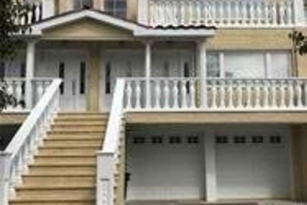 296 Zerega Ave - 296 Zerega Avenue, Bronx, NY 10473