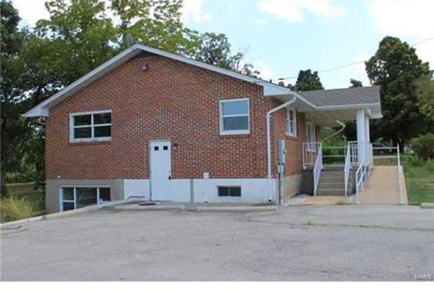 1240 North Main - 1240 North Main Street, St. Clair, MO 63077
