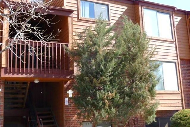 220 Wright Street - 220 Wright Street, Lakewood, CO 80228