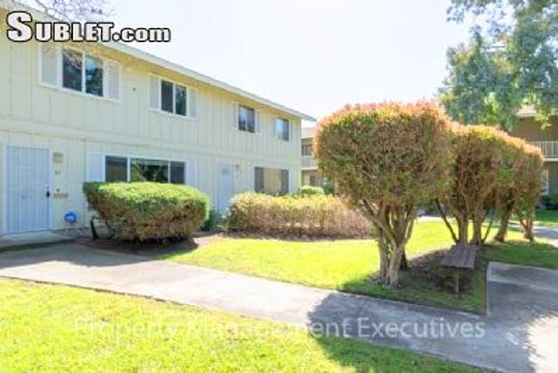 3686 Sunset Ln - 3686 Sunset Lane, San Diego, CA 92173
