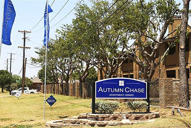 3814 North Holiday Hill Roa - 3814 Holiday Hill Road, Midland, TX 79707