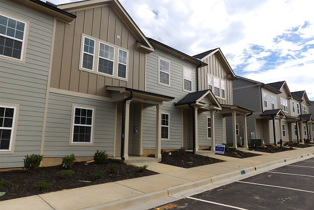 Joiner Crossing Apartments - 603 Katherine Street, Grovetown, GA 30813