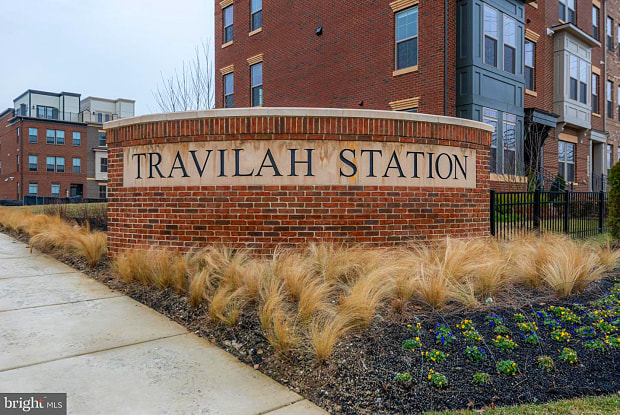 14319 POTOMAC HEIGHTS - 14319 Potomac Heights Ln, Rockville, MD 20850