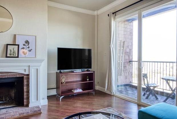 925 Corbett Avenue - 925 Corbett Avenue, San Francisco, CA 94131
