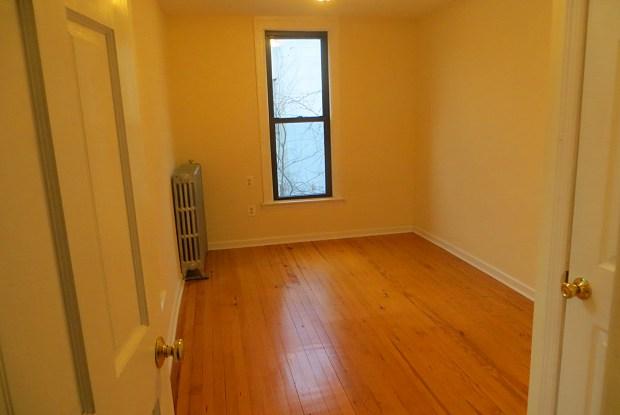 1446 Bushwick Ave - 1446 Bushwick Avenue, Brooklyn, NY 11207