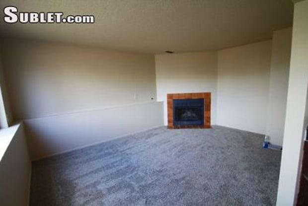 3350 Cochran Dr - 3350 Cochran Drive, Colorado Springs, CO 80916