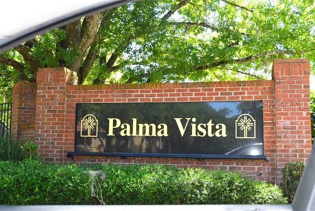 4957 ANNISTON CIRCLE - 4957 Anniston Circle, Tampa, FL 33647