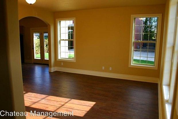 1381 NW Dream Pl. - 1381 Northwest Dream Place, Corvallis, OR 97330