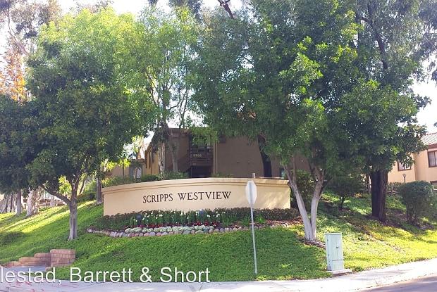 9936 Scripps Westview Way #260 - 9936 Scripps Westview Way, San Diego, CA 92131