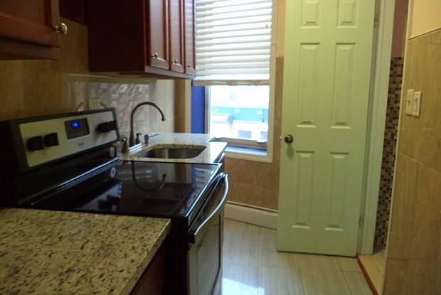 396 Prospect Place - 1, 2 - 396 Prospect Pl, Brooklyn, NY 11238