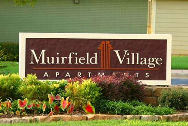 Westdale Hills - Muirfield Village - 1401 Sotogrande Blvd, Euless, TX 76040