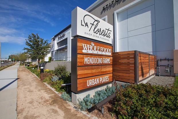 Pearl La Floresta - 420 La Crescenta Drive, Brea, CA 92823