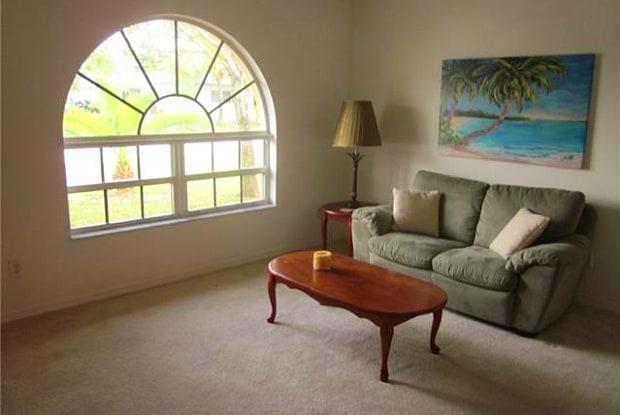 1438 SE 23rd ST - 1438 Southeast 23rd Street, Cape Coral, FL 33990