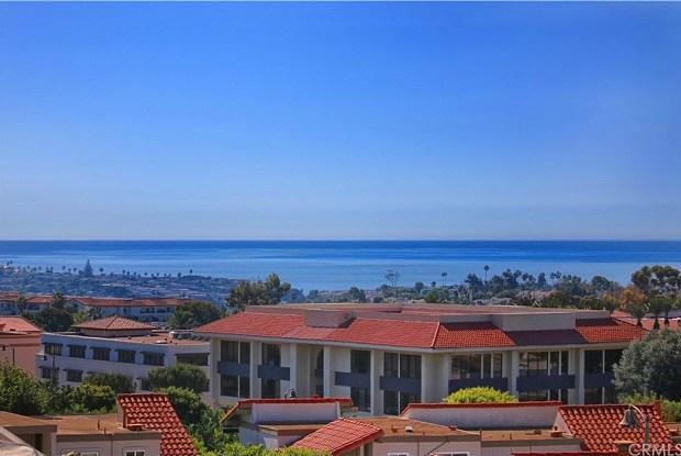 3707 Calle Casino - 3707 Calle Casino, San Clemente, CA 92673
