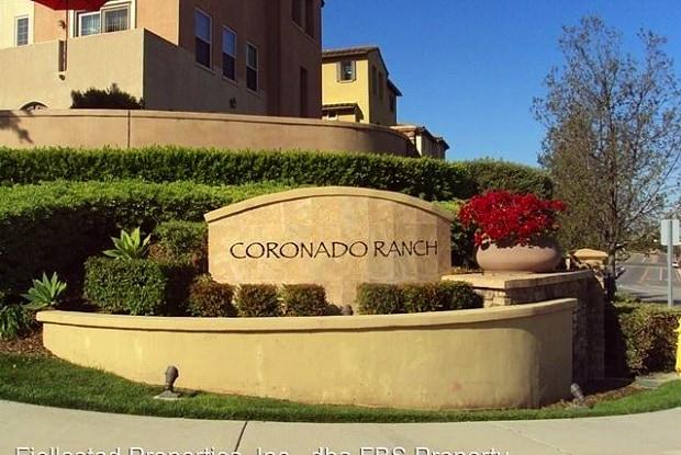 474 Almond Road - 474 Almond Road, San Marcos, CA 92078