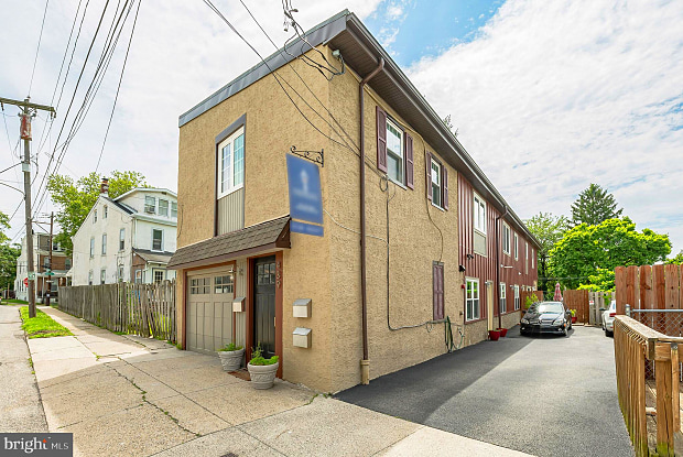 439 MONASTERY AVENUE - 439 Monastery Avenue, Philadelphia, PA 19128