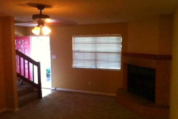 1413 Pullen - 1413 Pullen Road, Tallahassee, FL 32303