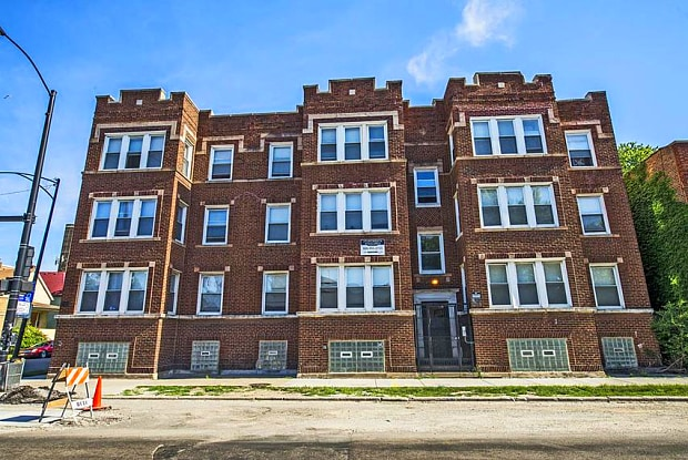 Rent Pangea Apartment