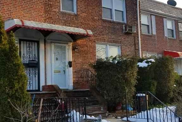 215-18 46th Ave - 215-18 46th Avenue, Queens, NY 11361