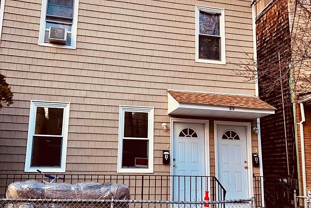 95 Taft Avenue - 95 Taft Avenue, Staten Island, NY 10301