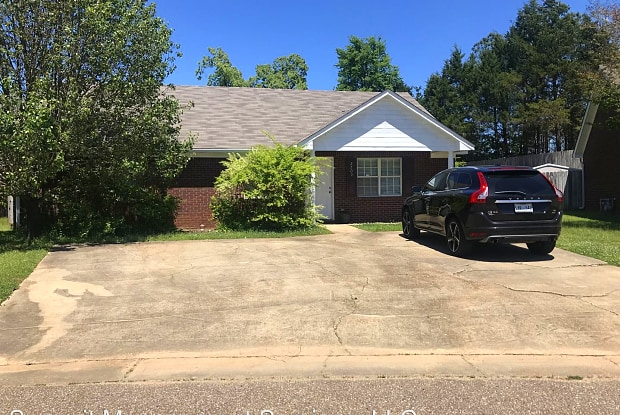 2703 Southwind Cove - 2703 Southwind Cove, Oxford, MS 38655