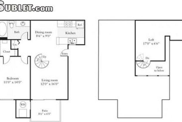 3946 Ceanothus Pl - 3946 Ceanothus Place, Calabasas, CA 91302