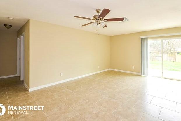 14119 Cradlewood Street - 14119 Cradlewood Street, San Antonio, TX 78233
