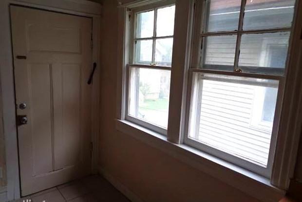 924 Joseph Ave - 924 Joseph Avenue, Rochester, NY 14621
