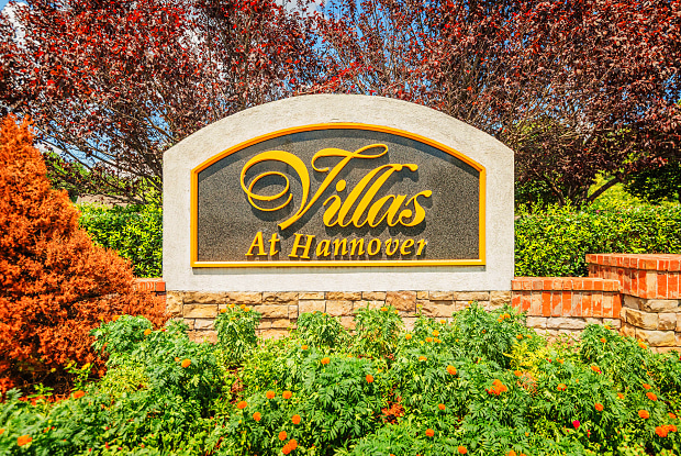 Villas at Hannover - 7305 Hannover Pkwy, Stockbridge, GA 30281
