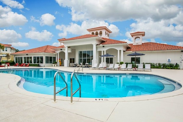 Terra Mar - 93 Dune Lakes Cir, Destin, FL 32459