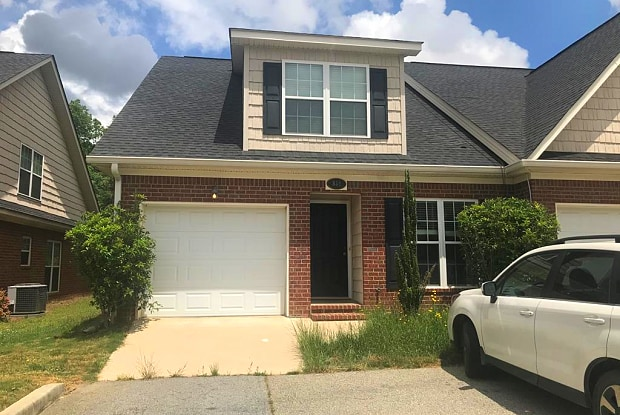 838 Landing Drive - 838 Landing Drive, Grovetown, GA 30813