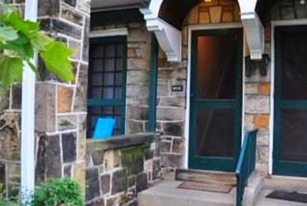 6539 Northumberland St - 6539 Northumberland Street, Pittsburgh, PA 15217