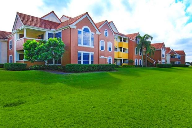 Windward at the Villages - 1441 Brandywine Rd, West Palm Beach, FL 33409