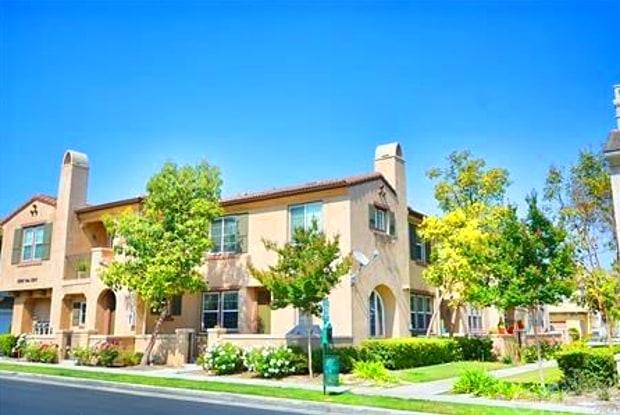 13205 Murano Avenue - 13205 Murano Avenue, Chino, CA 91710