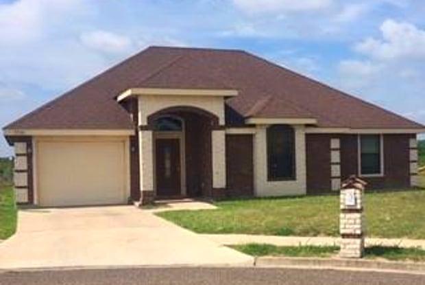 3301 Rimrock Drive - 3301 Rimrock Drive, Weslaco, TX 78599