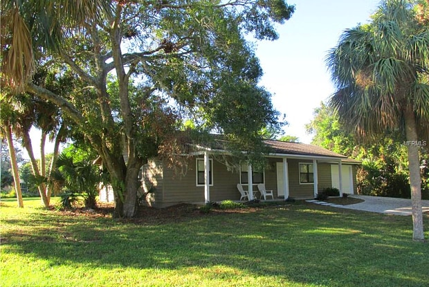 1767 BELVIDERE ROAD - 1767 Belvidere Road, South Venice, FL 34223