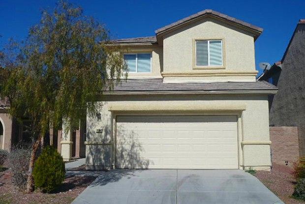 7104 Mercurio Ave. - 7104 Mercurio Avenue, Las Vegas, NV 89131