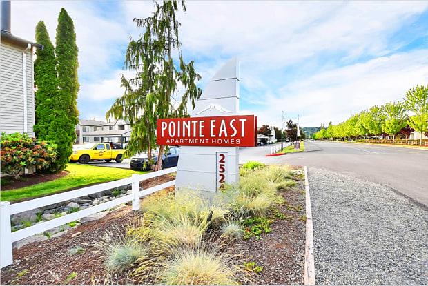 Pointe East - 2524 62nd Ave E, Fife, WA 98424