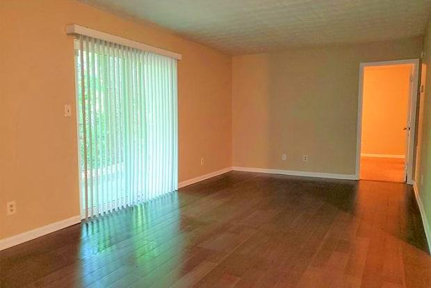 3144 Reeves Street - 3144 Reeves St SE, Smyrna, GA 30080