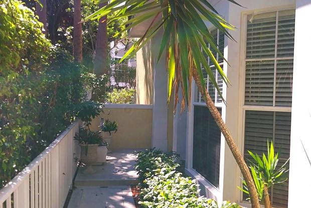5473 Grand Park Place - 5473 Grand Park Place, Boca Raton, FL 33486